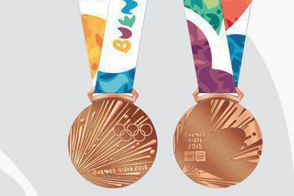 ورزشکاران قائم شهری 30 مدال طلا کسب کردند