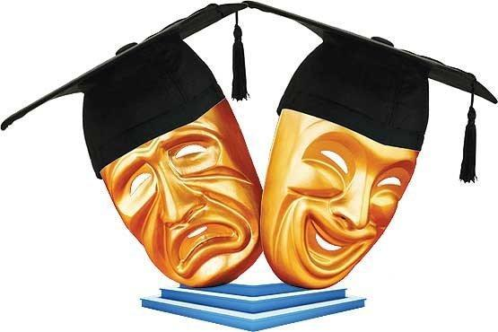 یک تغییر در جشنواره تئاتر دانشگاهی