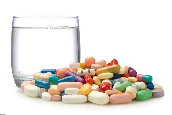 داروی سکته به پیشگیری از آلزایمر یاری می نماید