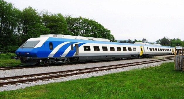 آخرین وضعیت درخواست 30 میلیون یورویی برای واگن های مسافری