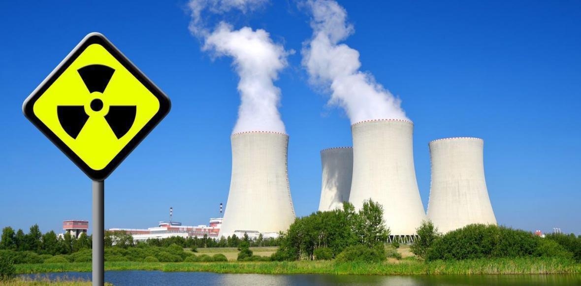 چگونه از تشعشعات خطرناک هسته ای در امان بمانیم؟