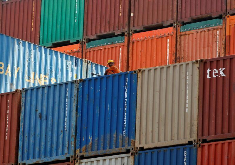 سودی که برزیل از جنگ تجاری آمریکا به دست آورد