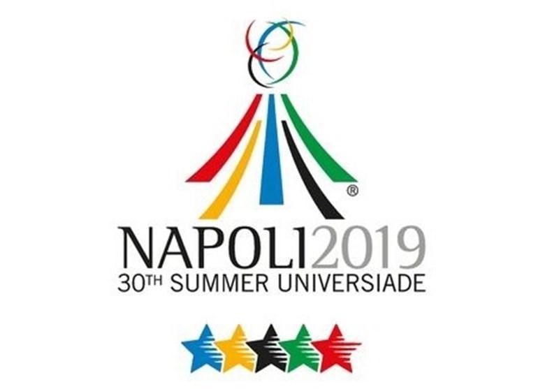 یونیورسیاد 2019 ایتالیا، مریم طالبی: مدال هایی که تیراندازان کسب کردند، بیش از انتظارات ما بود