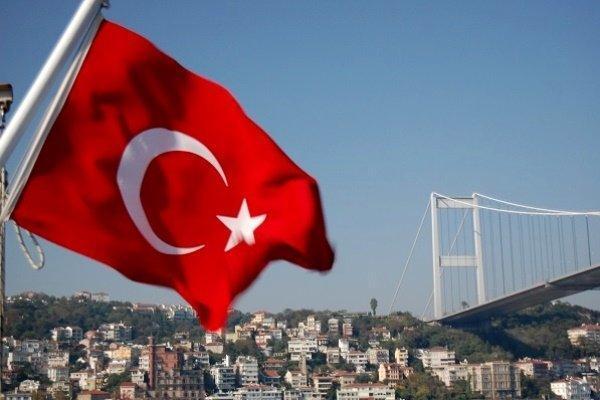 استقبال ترکیه از توافق امضا شده در سودان