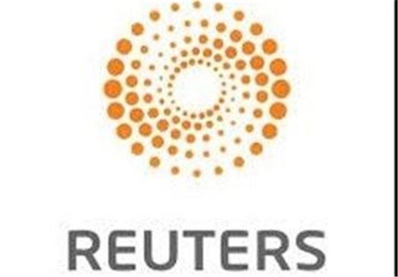 رویترز، مالک آلپاین ایترنیتی حمله کشتی ها را تایید کرد