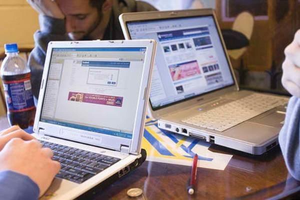 ایران در بین 4کشور برتر دنیا از نظر رشد دامنه اینترنتی