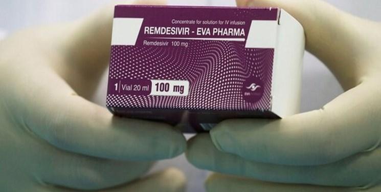 این دارو از سوی سازمان دارو و غذای آمریکا برای درمان کرونا تأیید شد