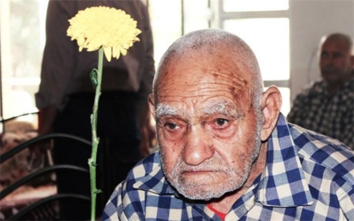 آیین نامه اجرایی سند ملی سالمندان به دستگاه های سراسر کشور ابلاغ می گردد