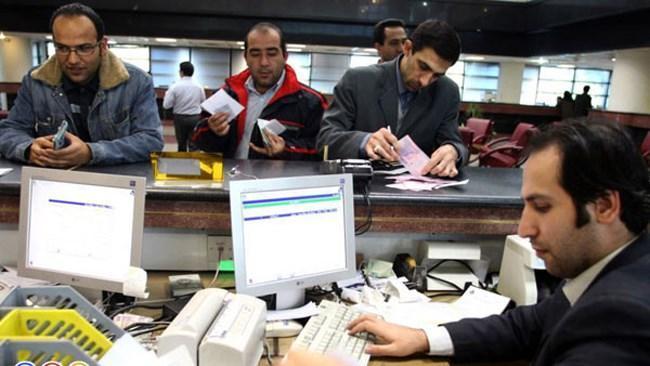 رشد 82 درصد پرداخت تسهیلات بانک در 6 ماهه 99