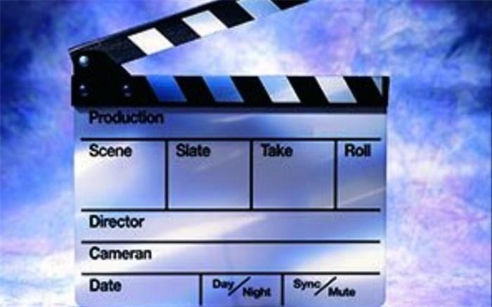 شبکه نمایش این هفته چه فیلم هایی پخش می نماید؟