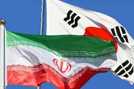 بدهی کره جنوبی، طبق فهرست اقلام درخواستی ایران پرداخت می گردد