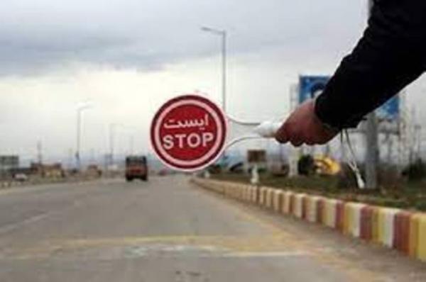 محدودیت ترافیکی تا به امروز برای روز طبیعت امسال اعلام نشده است.
