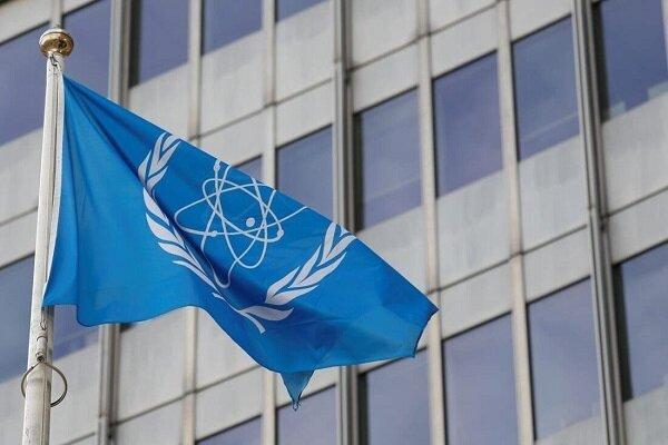 ذخائر اورانیوم غنی شده ایران 16 برابر سقف معین شده در برجام است