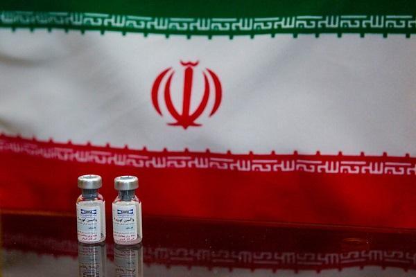 احتمال اثربخشی واکسن کوو ایران برکت بر رویه سویه های مختلف ویروس کرونا