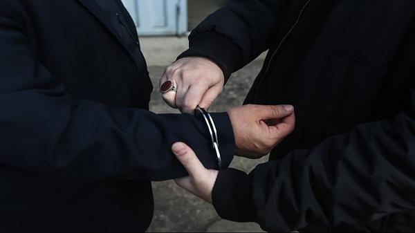 بازداشت 5 نفر در ارتباط با ماجرای افتتاح یک پارچه فروشی در مهاباد